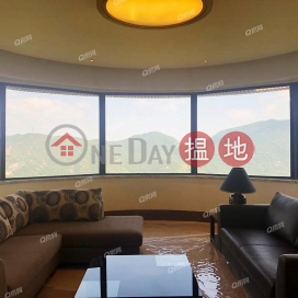 Parkview Club & Suites Hong Kong Parkview | 3 bedroom High Floor Flat for Rent|Parkview Club & Suites Hong Kong Parkview(Parkview Club & Suites Hong Kong Parkview)Rental Listings (XGGD762800783)_0