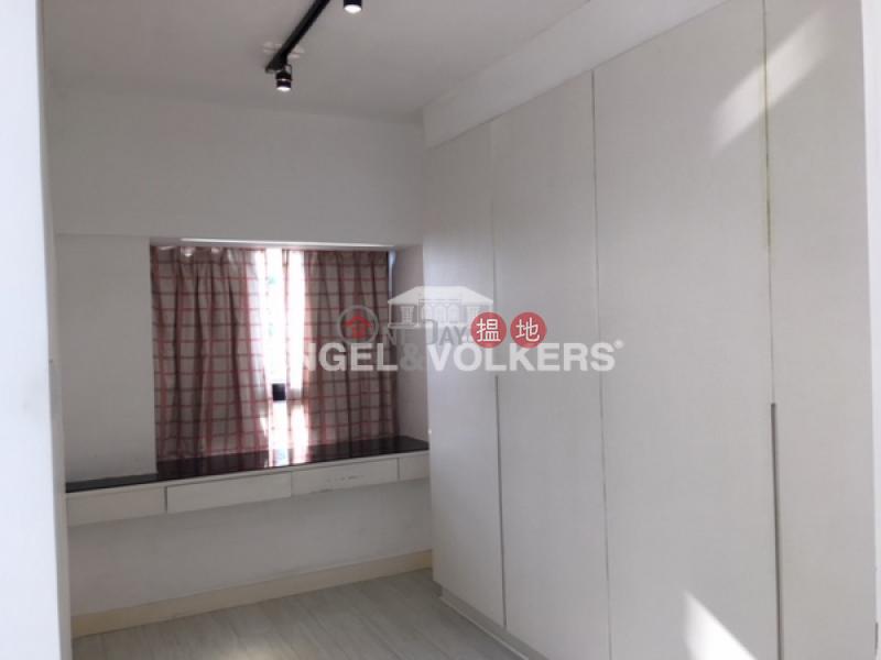 1 Bed Flat for Sale in Repulse Bay 82 Repulse Bay Road | Southern District, Hong Kong | Sales, HK$ 22M