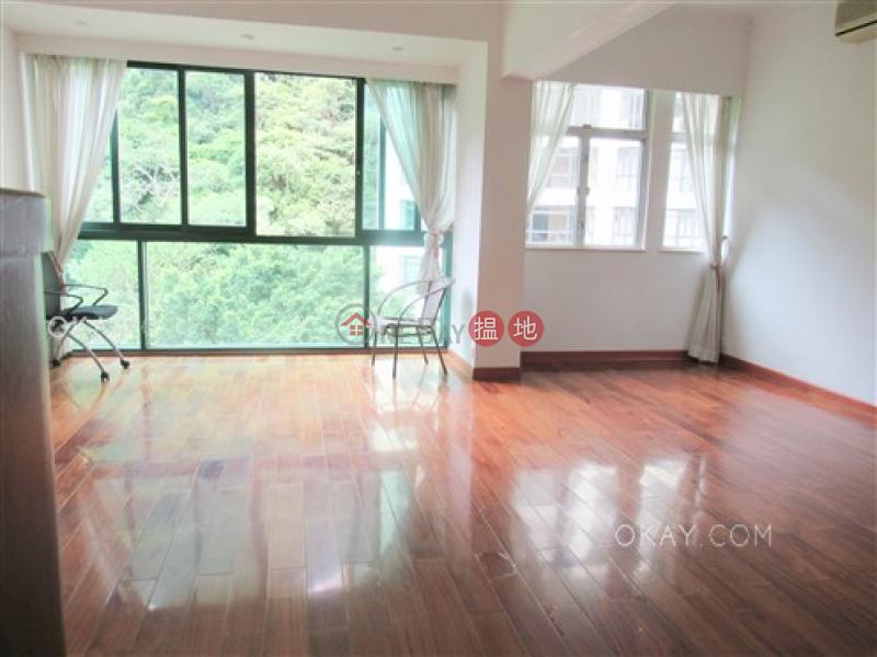 Luxurious 2 bedroom on high floor | For Sale, 90 Kennedy Road | Eastern District, Hong Kong, Sales, HK$ 23M