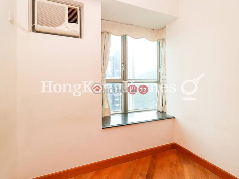 丰匯2座三房兩廳單位出售|長沙灣丰匯2座(Tower 2 Trinity Towers)出售樓盤 (Proway-LID52403S)