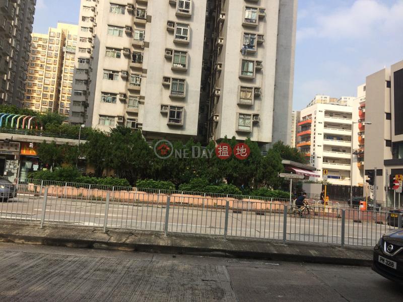 彩華花園 C座 (Rainbow Garden Block C) 屯門 搵地(OneDay)(3)