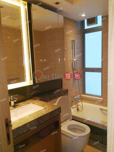 香港搵樓|租樓|二手盤|買樓| 搵地 | 住宅出租樓盤|有匙即睇,全新靚裝,交通方便,無敵景觀,豪宅入門《Park Circle租盤》