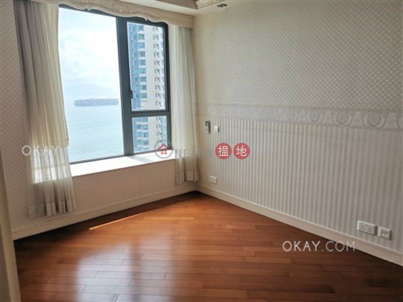 Popular 1 bedroom with balcony | Rental, Phase 6 Residence Bel-Air 貝沙灣6期 Rental Listings | Southern District (OKAY-R78697)