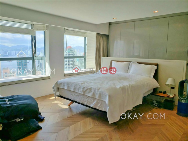 Property Search Hong Kong   OneDay   Residential Rental Listings, Rare 1 bedroom with balcony & parking   Rental