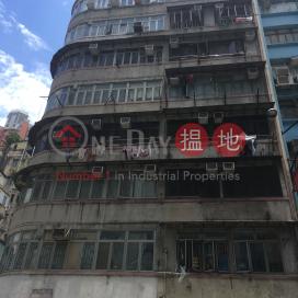 316-316A Un Chau Street|元州街316-316A號