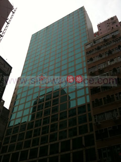 700sq.ft Office for Rent in Causeway Bay|Wan Chai DistrictCameron Commercial Centre(Cameron Commercial Centre)Rental Listings (H000347575)_0