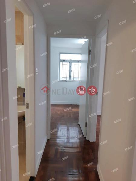 友誼大廈低層-住宅-出租樓盤-HK$ 39,000/ 月