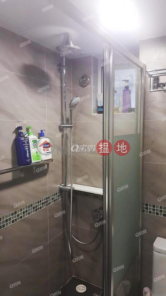 HK$ 6.1M Lung Cheung House (Block E),Lung Poon Court | Wong Tai Sin District Lung Cheung House (Block E),Lung Poon Court | 1 bedroom Flat for Sale