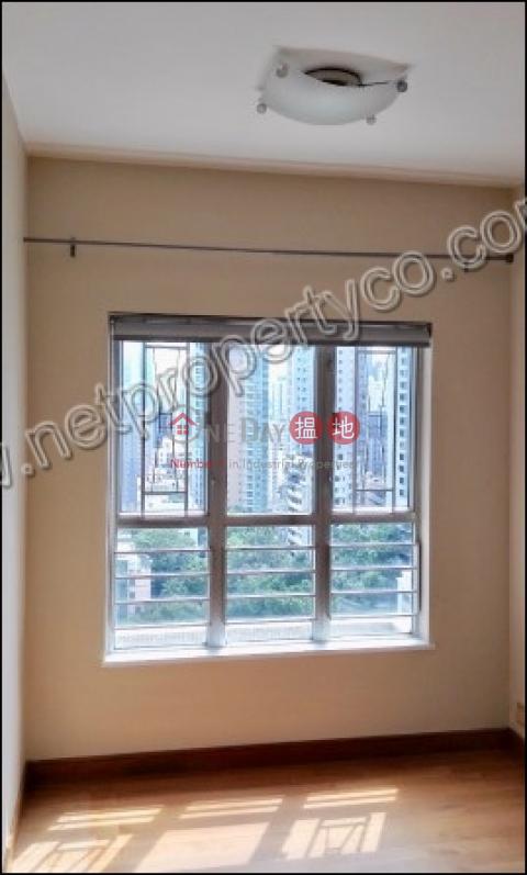 Apartment for Sale - Sai Ying Pun|Western DistrictKo Nga Court(Ko Nga Court)Sales Listings (A052031)_0