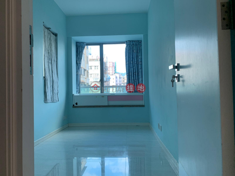 Tower 1 Trinity Towers, Unknown Residential   Rental Listings   HK$ 24,500/ month