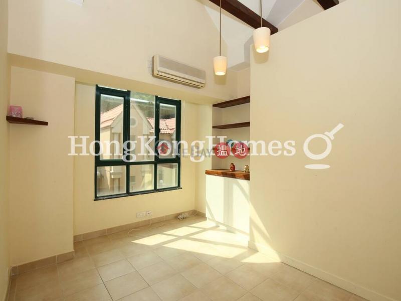 3 Bedroom Family Unit for Rent at Marina Cove Phase 1, 380 Hiram\'s Highway   Sai Kung, Hong Kong   Rental, HK$ 36,000/ month