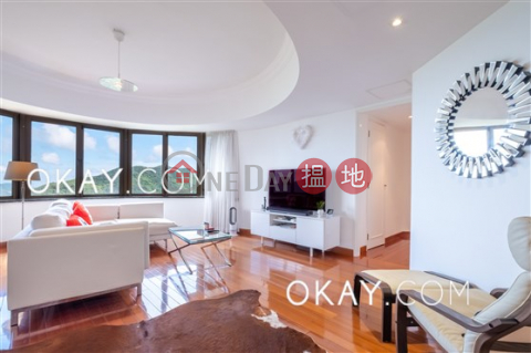 Rare 3 bedroom on high floor | For Sale|Southern DistrictParkview Rise Hong Kong Parkview(Parkview Rise Hong Kong Parkview)Sales Listings (OKAY-S8308)_0