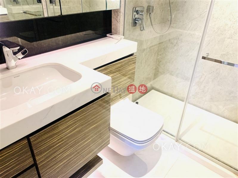 HK$ 29,000/ 月 凱譽-油尖旺2房1廁凱譽出租單位