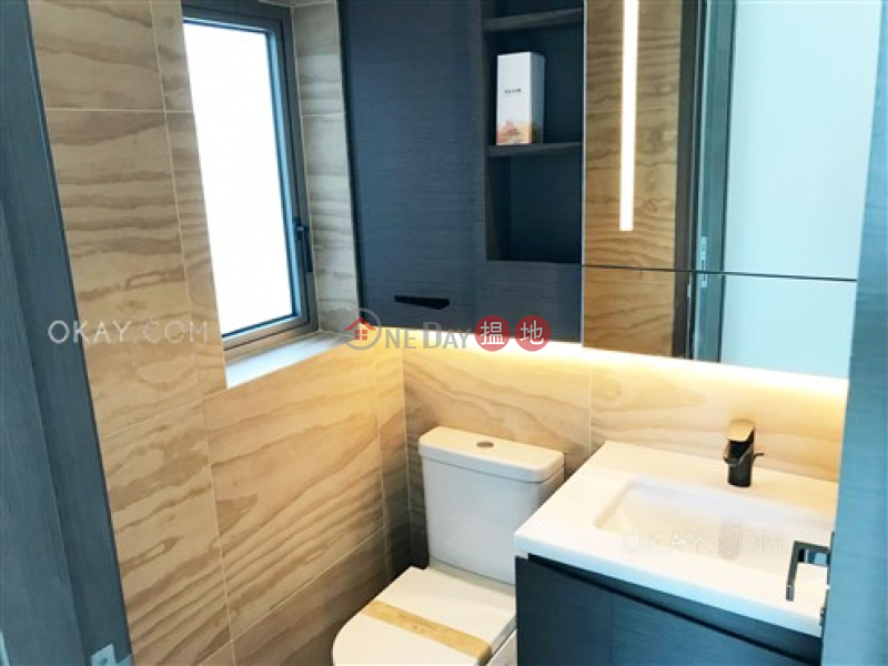 Artisan House, Middle Residential Rental Listings HK$ 29,000/ month
