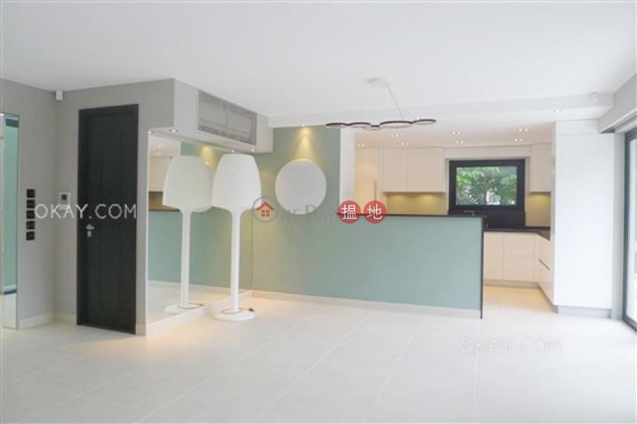 下洋村91號未知住宅出售樓盤|HK$ 4,000萬