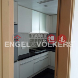 2 Bedroom Flat for Sale in Tsim Sha Tsui|Yau Tsim MongThe Masterpiece(The Masterpiece)Sales Listings (EVHK33016)_0