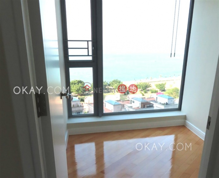 Property Search Hong Kong | OneDay | Residential, Sales Listings | Elegant 2 bedroom with balcony & parking | For Sale