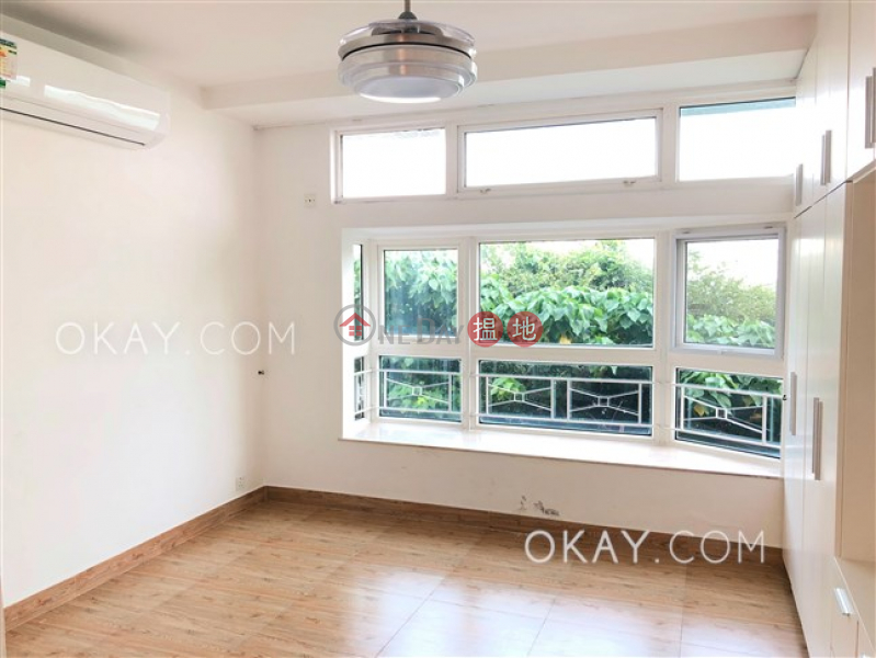 Discovery Bay, Phase 4 Peninsula Vl Coastline, 46 Discovery Road, Low   Residential, Rental Listings   HK$ 50,000/ month