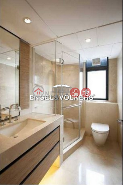3 Bedroom Family Flat for Sale in Repulse Bay, 57 South Bay Road | Southern District | Hong Kong, Sales, HK$ 83M