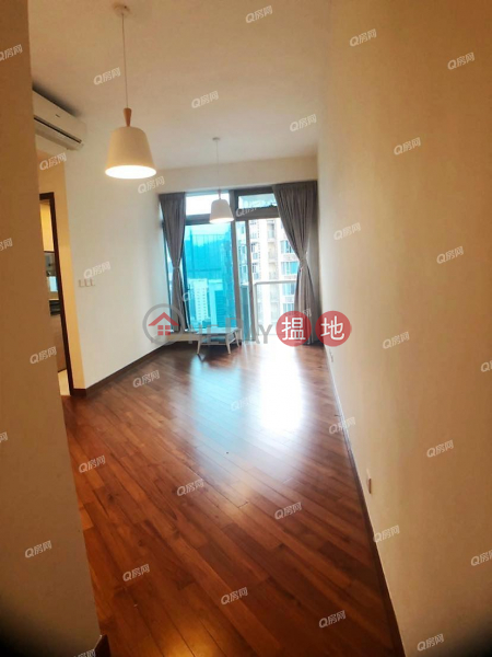 The Avenue Tower 2 | 1 bedroom High Floor Flat for Rent | 200 Queens Road East | Wan Chai District | Hong Kong, Rental | HK$ 43,000/ month
