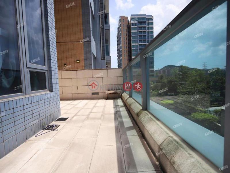 HK$ 7.8M | Park Yoho GenovaPhase 2A Block 16A | Yuen Long Park Yoho GenovaPhase 2A Block 16A | 2 bedroom Low Floor Flat for Sale