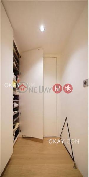 香港搵樓|租樓|二手盤|買樓| 搵地 | 住宅|出售樓盤-2房2廁,星級會所,露台天賦海灣1期20座出售單位