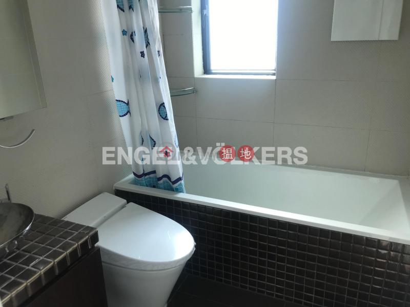 柏道2號請選擇-住宅|出租樓盤|HK$ 39,000/ 月