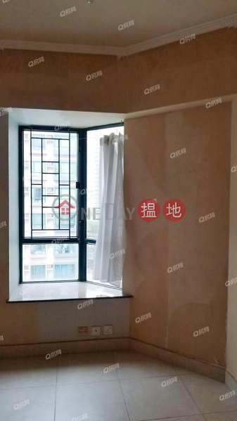 Grand Del Sol Block 12 | 3 bedroom Flat for Sale | 100 Fung Cheung Road | Yuen Long Hong Kong Sales | HK$ 8.98M