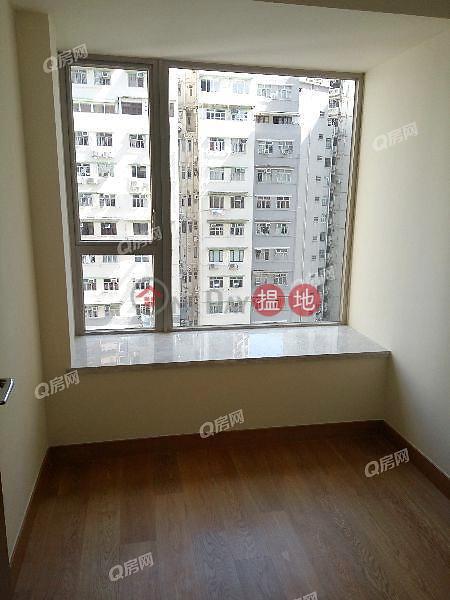 HK$ 33,000/ month, The Nova   Western District, The Nova   2 bedroom Mid Floor Flat for Rent