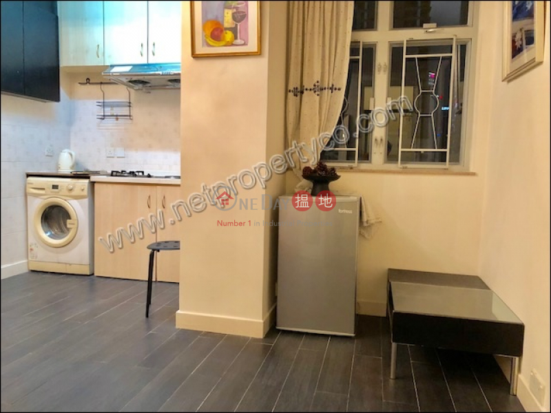 Property Search Hong Kong | OneDay | Residential, Sales Listings, Excellent location apartment in Wan Chai for Sale