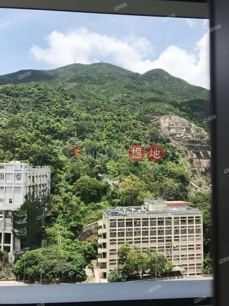 香港搵樓 租樓 二手盤 買樓  搵地   住宅-出售樓盤-交通方便,即買即住形薈1A座買賣盤