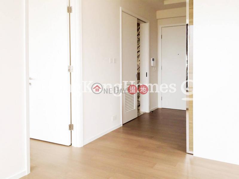 瑆華一房單位出售|9華倫街 | 灣仔區|香港出售|HK$ 985萬