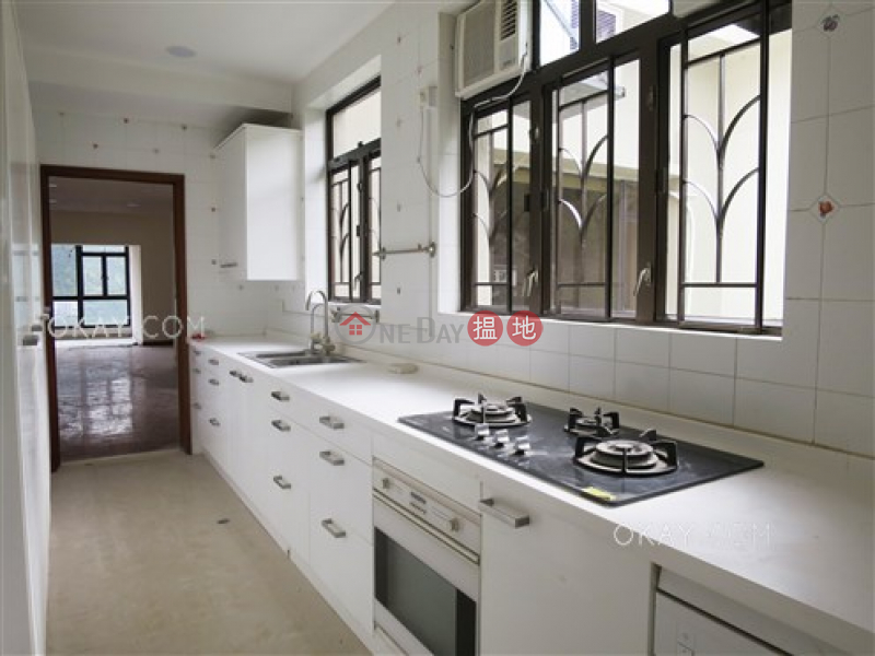Property Search Hong Kong | OneDay | Residential | Sales Listings Efficient 3 bed on high floor with racecourse views | For Sale
