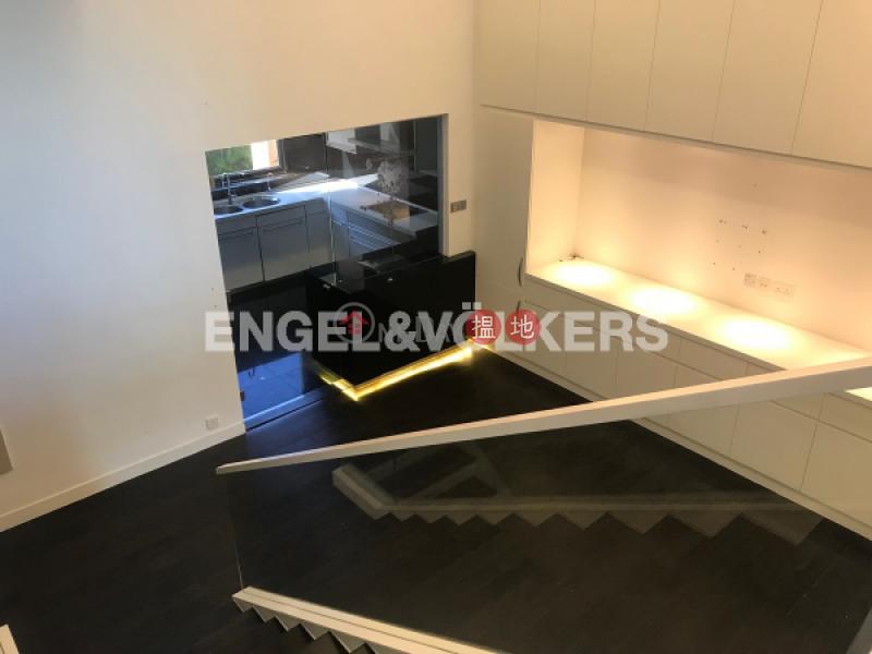 2 Bedroom Flat for Sale in Sai Kung 11 Tso Wo Road | Sai Kung, Hong Kong Sales HK$ 25.8M