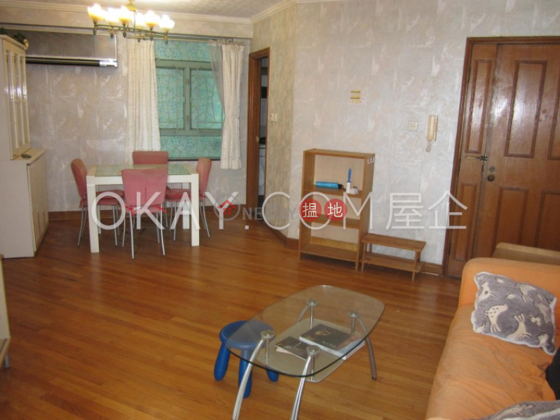 Property Search Hong Kong   OneDay   Residential, Rental Listings Gorgeous 3 bedroom in Mid-levels West   Rental