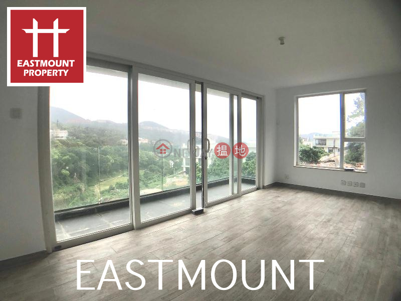 HK$ 75,000/ month Mau Po Village Sai Kung Clearwater Bay Village House | Property For Rent or Lease in Mau Po, Lung Ha Wan 龍蝦灣茅莆-Brand new detached house | Property ID:2339