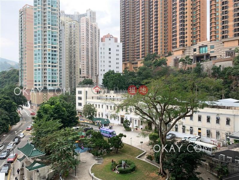 香港搵樓|租樓|二手盤|買樓| 搵地 | 住宅|出租樓盤2房2廁《星輝大廈出租單位》