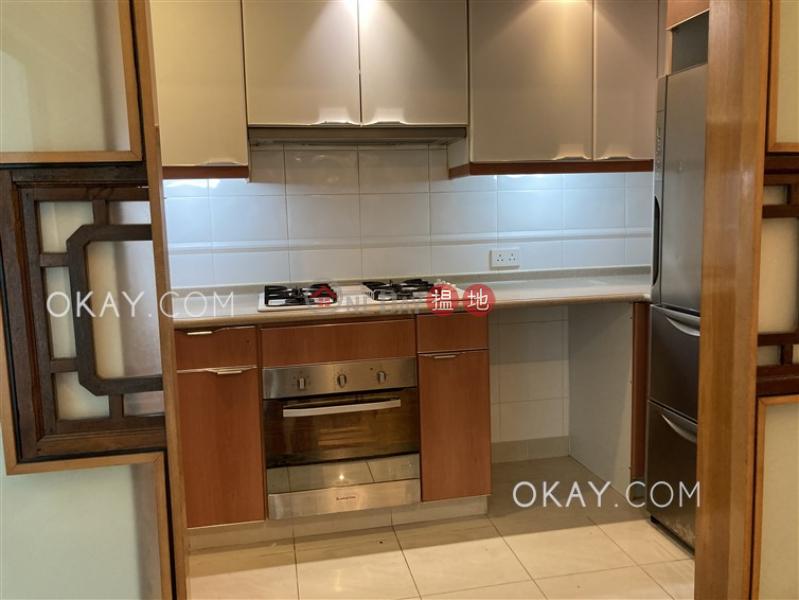 顯輝豪庭|低層-住宅|出租樓盤-HK$ 55,000/ 月