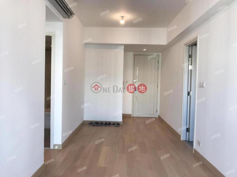 Monterey-高層-住宅-出租樓盤HK$ 21,000/ 月