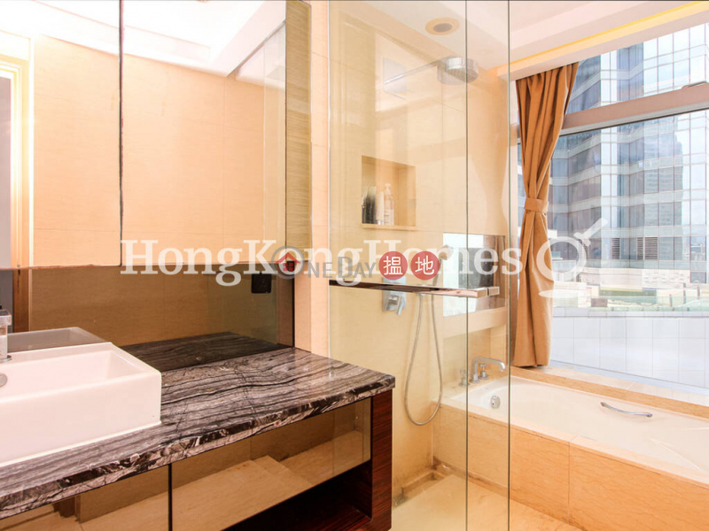 HK$ 58M, The Cullinan, Yau Tsim Mong | 4 Bedroom Luxury Unit at The Cullinan | For Sale