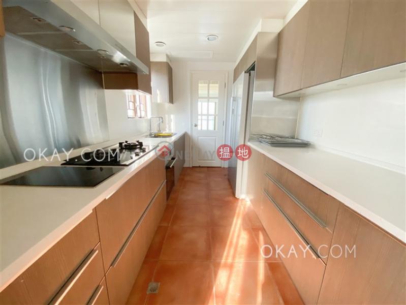 香港搵樓|租樓|二手盤|買樓| 搵地 | 住宅|出售樓盤-3房2廁,連車位,露台《寶雲閣出售單位》