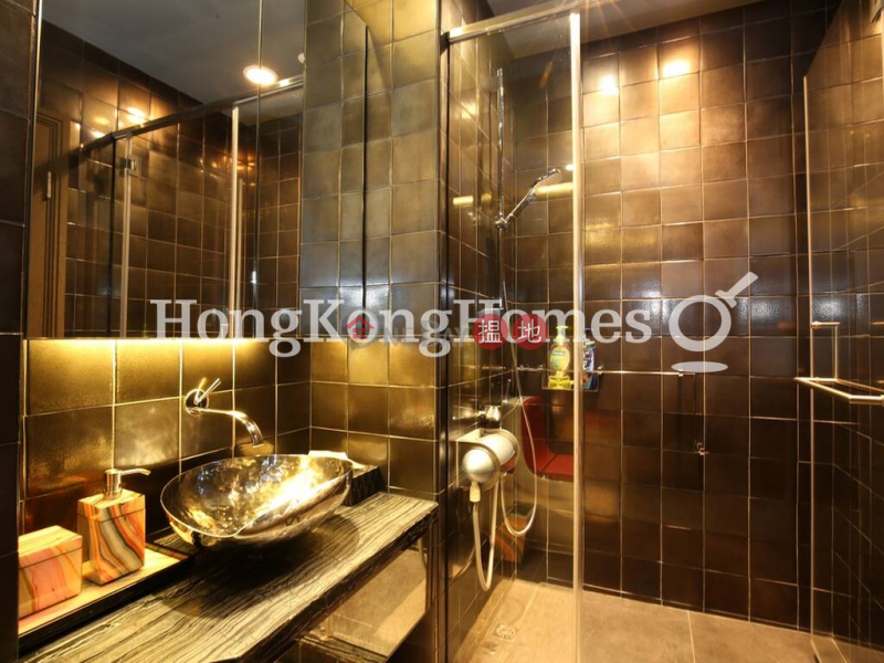 Property Search Hong Kong | OneDay | Residential, Sales Listings | 3 Bedroom Family Unit at Grand Garden | For Sale