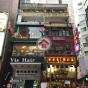 89 Percival Street (89 Percival Street) Wan Chai DistrictPercival Street89號|- 搵地(OneDay)(2)