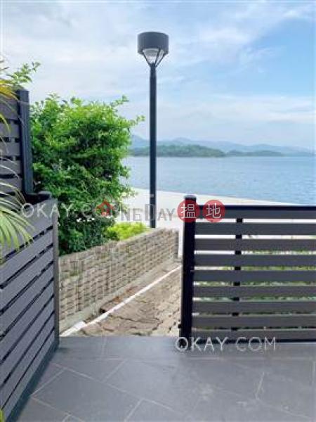 Lake Court, Low, Residential, Rental Listings, HK$ 26,000/ month