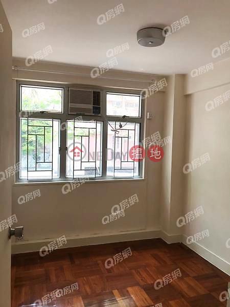 Broadway Gardens | 3 bedroom Low Floor Flat for Sale 6 Broadcast Drive | Kowloon City | Hong Kong Sales HK$ 13.5M