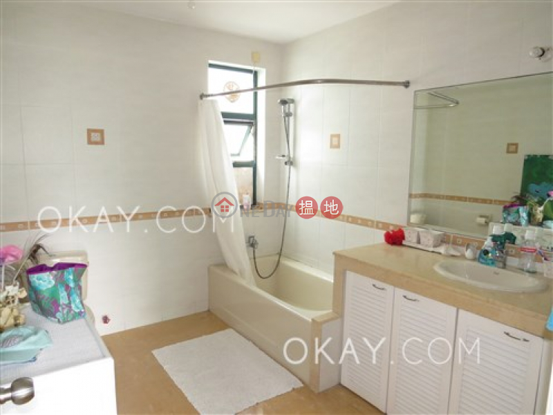HK$ 58,000/ month | 48 Sheung Sze Wan Village Sai Kung | Rare house with sea views | Rental
