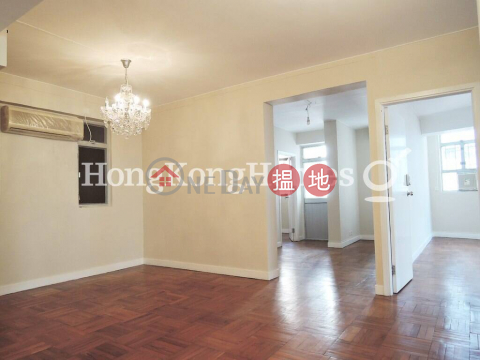 3 Bedroom Family Unit for Rent at Wah Hing Industrial Mansions Wah Hing Industrial Mansions(Wah Hing Industrial Mansions)Rental Listings (Proway-LID100461R)_0