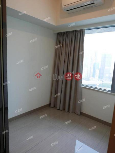 Cullinan West II   1 bedroom Mid Floor Flat for Rent   28 Sham Mong Road   Cheung Sha Wan   Hong Kong Rental HK$ 19,800/ month
