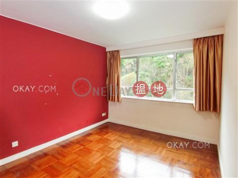 Efficient 2 bedroom with parking | Rental|Block 45-48 Baguio Villa(Block 45-48 Baguio Villa)Rental Listings (OKAY-R116539)_0