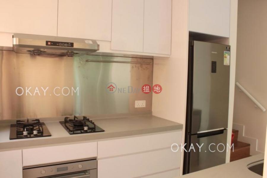 香港搵樓|租樓|二手盤|買樓| 搵地 | 住宅|出售樓盤|3房2廁,星級會所,獨立屋《海馬徑物業出售單位》